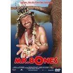 Bones dvd Filmer Mr. Bones [DVD]